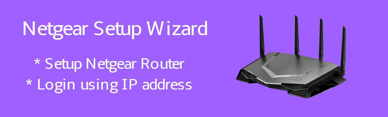 Netgear WiFi Router troubleshooting | routerlogin.net | 192.168.1.1